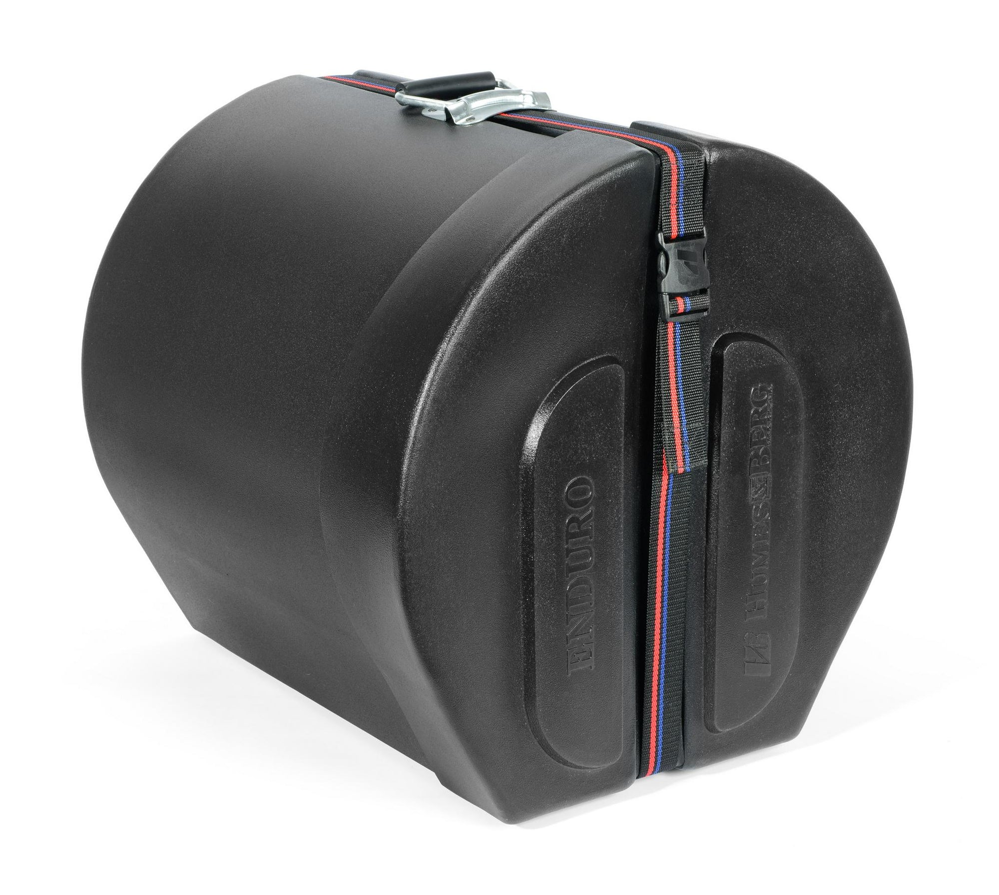 H&B  Enduro 12 x 17 Inches Floor Tom Drum Case