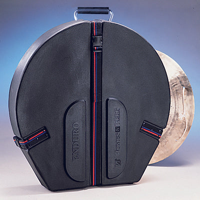 H&B  Enduro Marching Cymbal Case