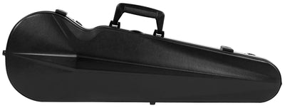 BAM ORCHESTRA SUPREME Hightech Cont. Violin Case