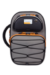 BAM PEAK PERFORMANCE Bb Clarinet Backpack