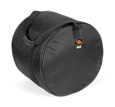 H&B  Galaxy 12 x 14 Inches Tom Drum Bag