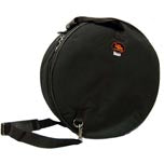 H&B  Galaxy 8 x 15 Inches Snare Drum Bag
