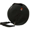 H&B  Galaxy 9 x 14 Inches Snare Drum Bag