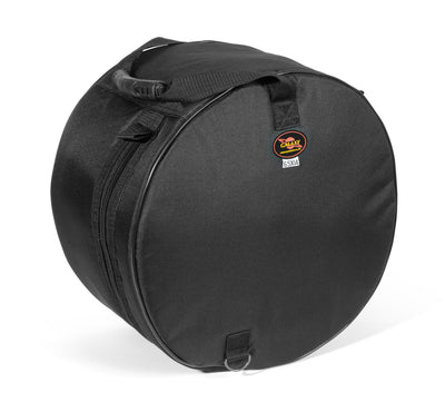 H&B  Galaxy 6.5 x 13 Inches Snare Drum Bag