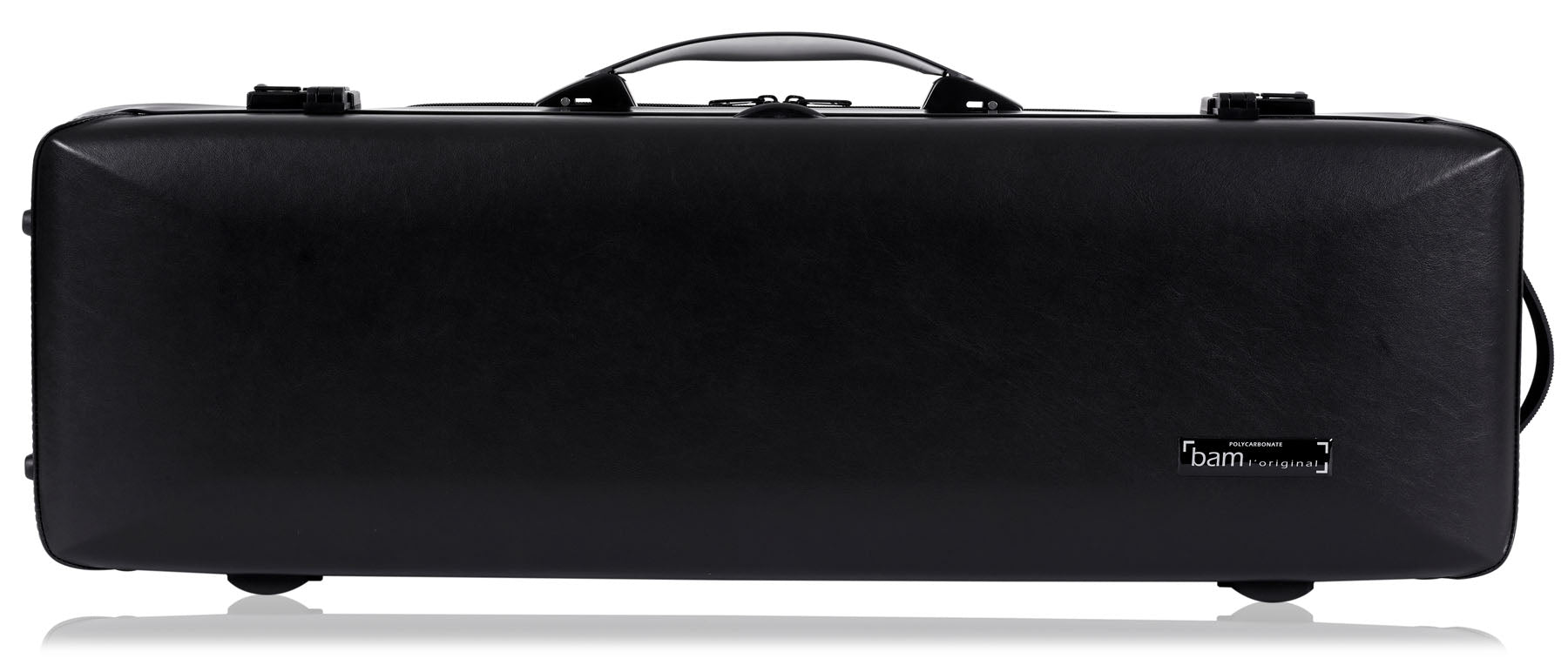 BAM ORCHESTRA SUPREME Hightech Oblong Violin Case