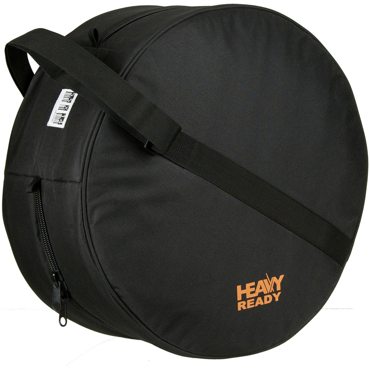 PROTEC Heavy Ready Padded  Snare Bag 14x5.5