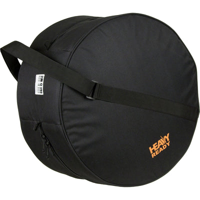 PROTEC Heavy Ready Padded  Tom Bag 10x9