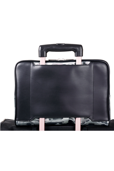 BAM PERFORMANCE Trolley Pocket