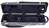 BAM PANTHER Hightech Bass Clarinet to Low C Case