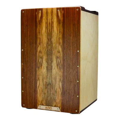KEO Luxury Cajon