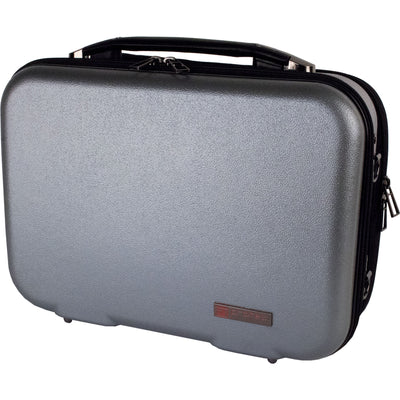 PROTEC ZIP Clarinet Case w/ Music Pocket