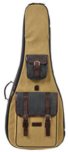BAM NASHVILLE Dreadnought Acoustic Guitar Gigbag
