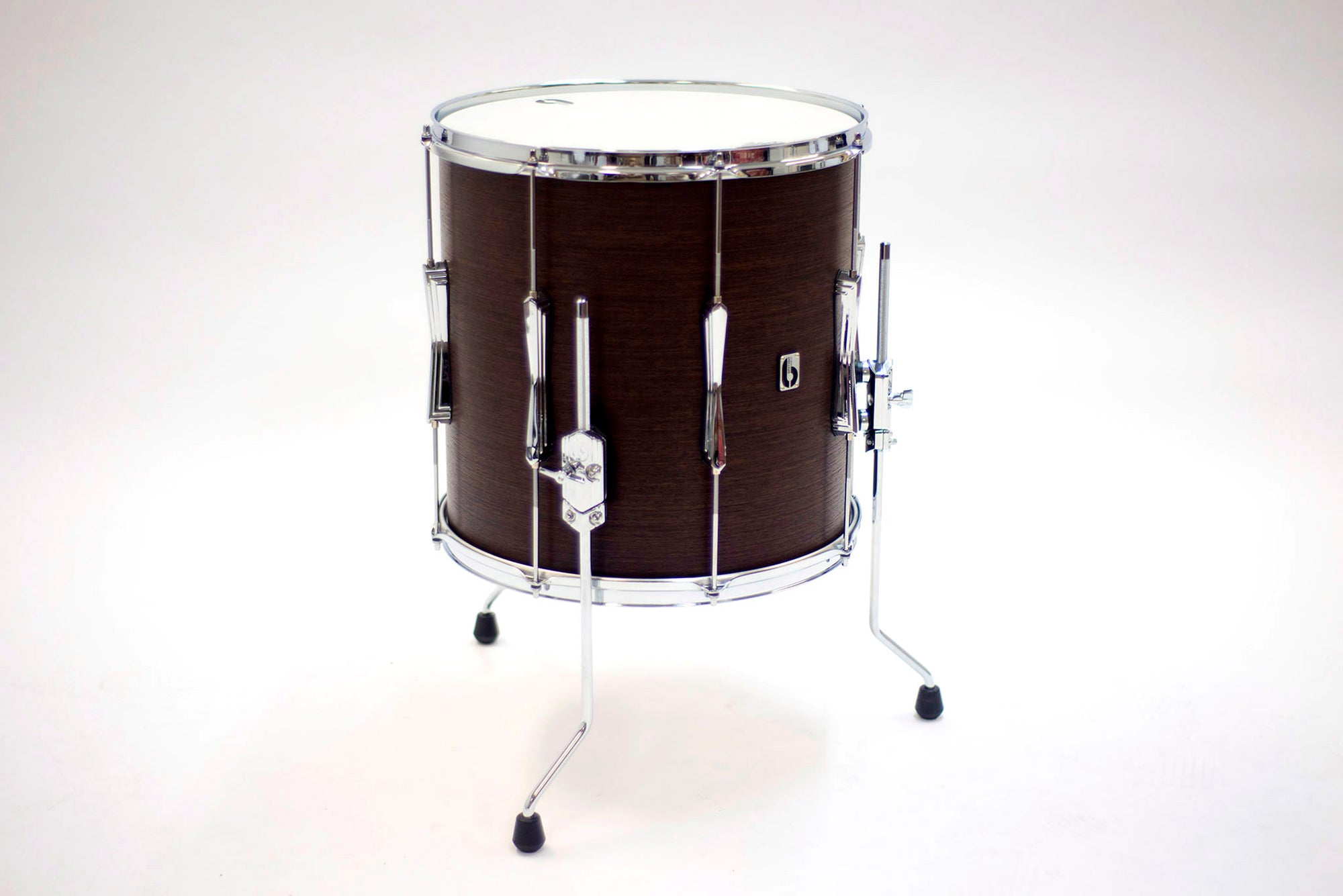 "BDC LOUNGE Floor Tom 16"" x 16"""