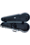 BAM PANTHER Hightech Cont. Viola Case