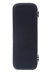 BAM PANTHER Hightech Oboe Compact Case