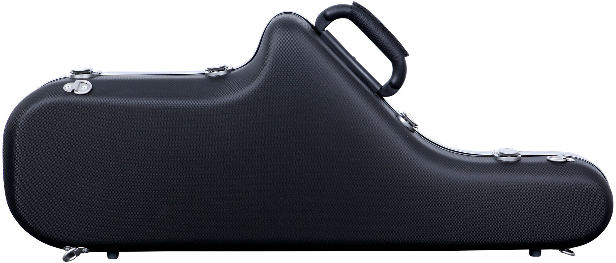 BAM PANTHER Cabine Tenor Sax Case