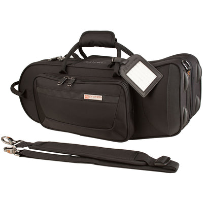 PROTEC Trumpet Travel Light Pro Pac