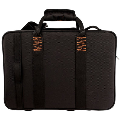 PROTEC Clarinet Carry-All Pro Pac