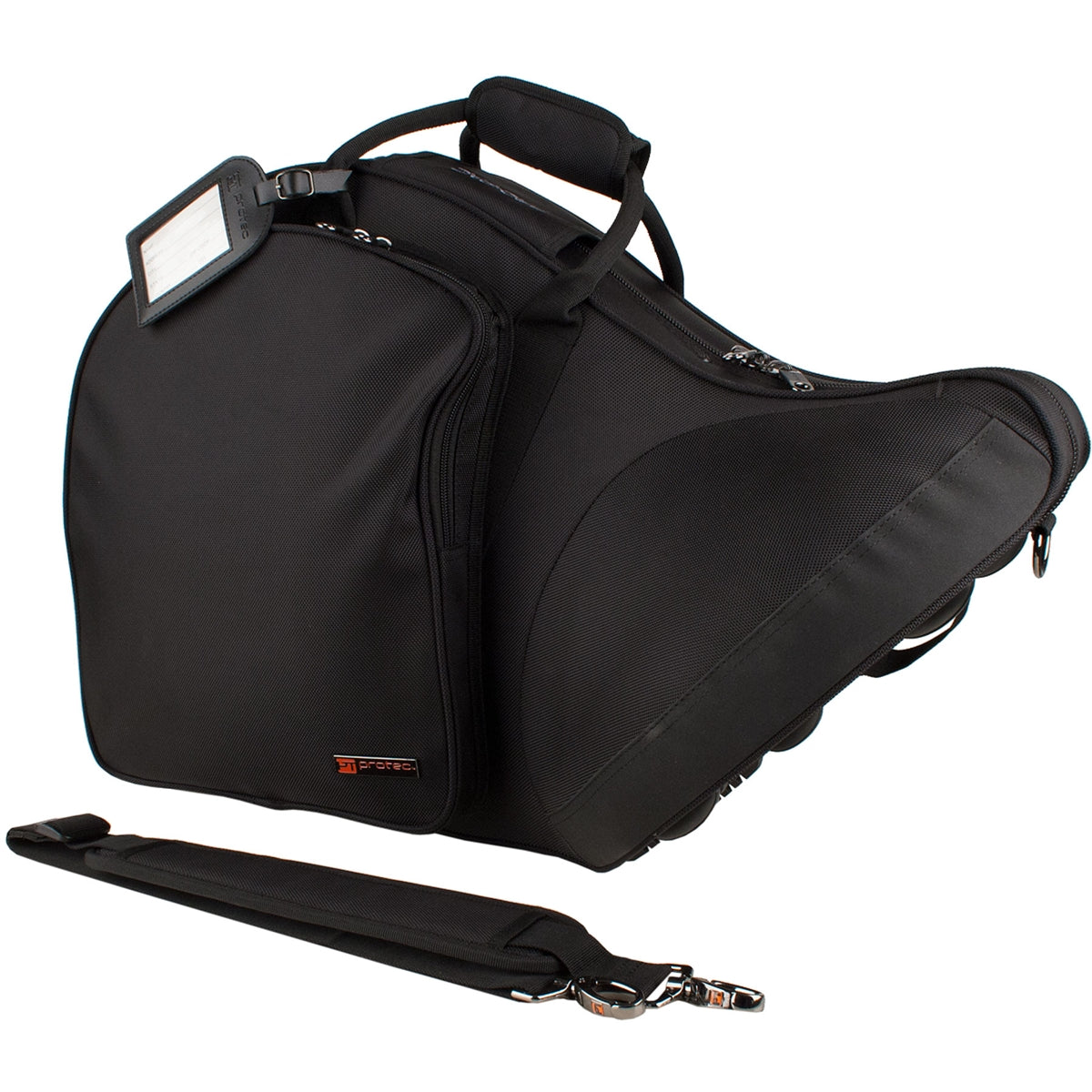 PROTEC Cont. French Horn Pro Pac