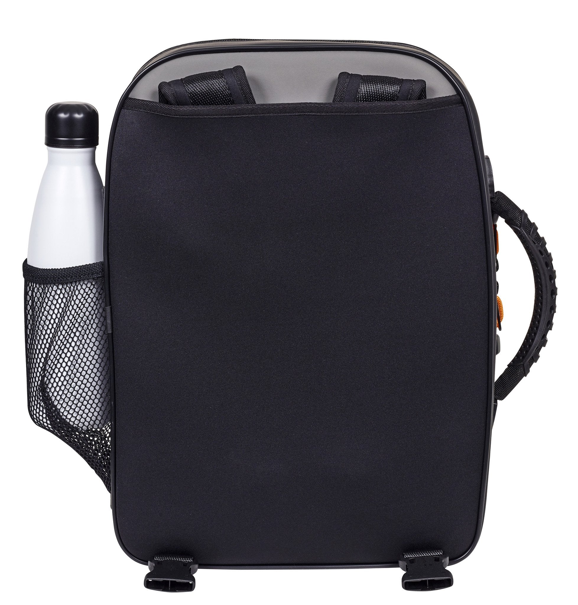 BAM PEAK PERFORMANCE Double Bb+A Clarinet Backpack