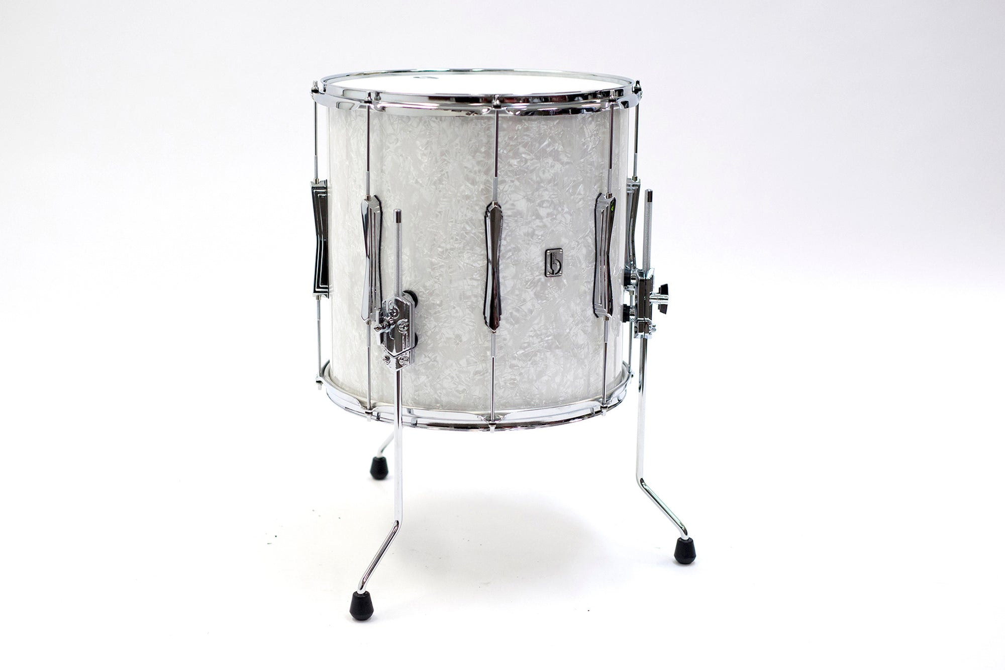 "BDC LOUNGE Floor Tom 14"" x 14"""