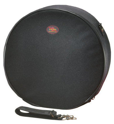 H&B  Galaxy Hand Drum Bag