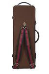 BAM ST. GERMAIN Stylus Oblong 15' Viola Case