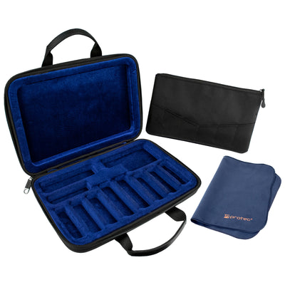 PROTEC Woodwind Mouthpiece Case