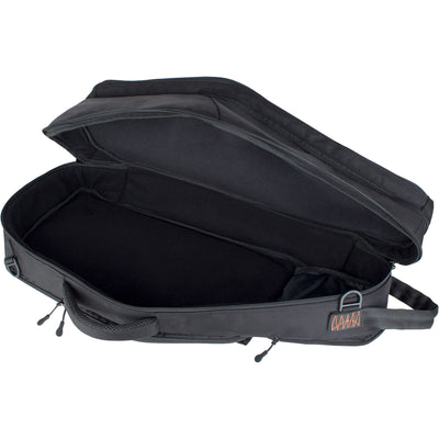 PROTEC Shaped Insulated Case Cover (Fits BM304CT Case)