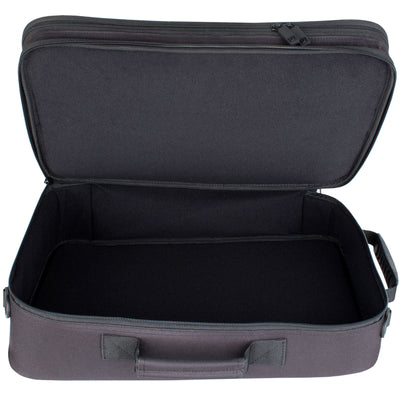 "PROTEC Insulated Cover 18 x 12 x 3"" (Fits BM307D Case)"
