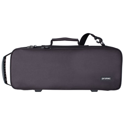 "PROTEC Insulated Cover 18 x 7 x 3"" (Fits BM308PICC Case)"