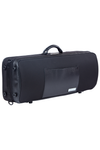 BAM SIGNATURE Stylus Oblong Viola Case