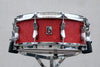"BDC LEGEND Snare Drum 14"" x 5.5"""