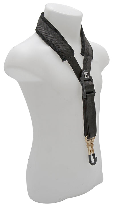 BG Sax A - Comfort Strap XS ( Child 6 - 7 Years )