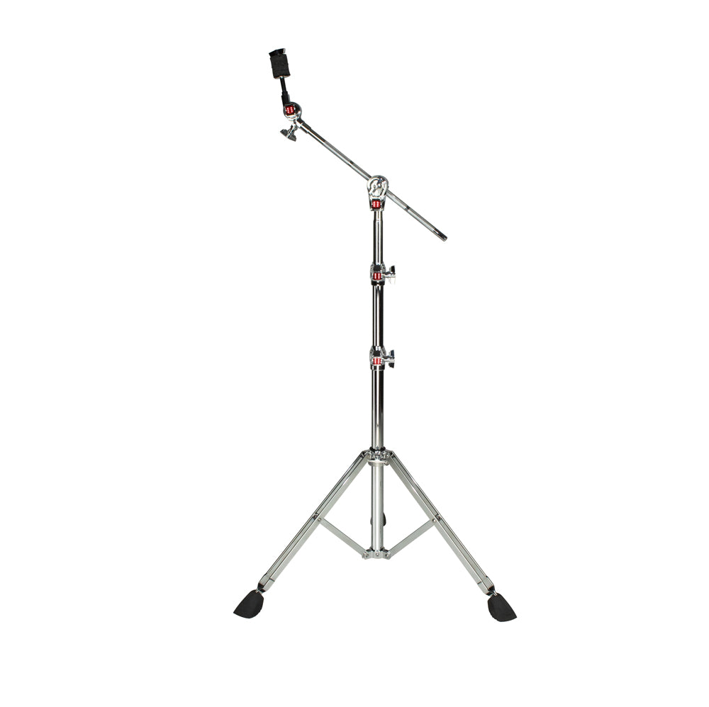 BDC CASINO Boom Cymbal Stand