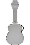BAM STAGE Gibson Hollow Body ES Series Guitar Case