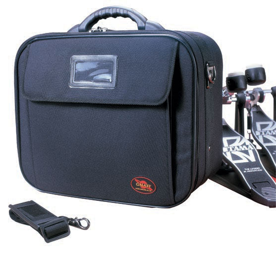 H&B  Galaxy Double Pedal Bag