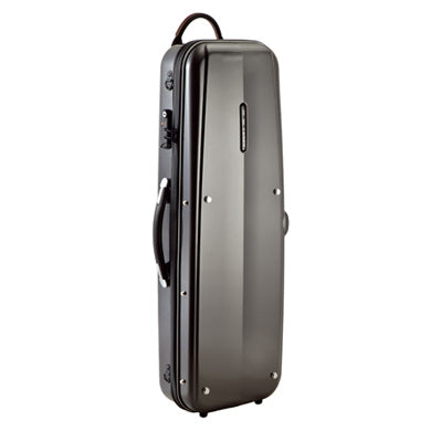 GL Violin Oblong Combi Case