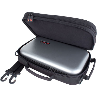 PROTEC ZIP Case Cover for Micro Oboe Case