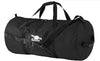 H&B  Drum Seeker 33 x 14.5 Inches Companion Bag