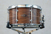 CRAVIOTTO Custom Shop Snare 13 x 7