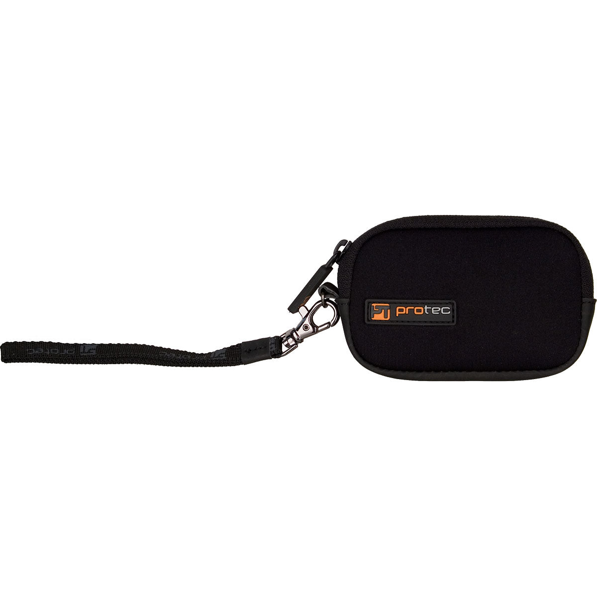 PROTEC Neoprene Small Pod