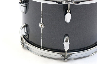 BDC LEGEND Fusion Kit 20""