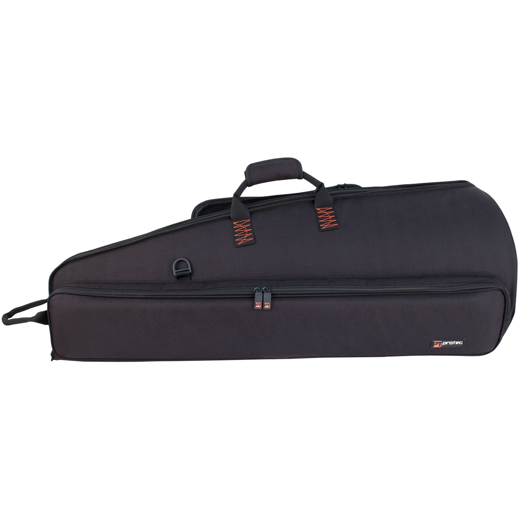 PROTEC Bass Trombone Gig Bag - Explorer Series