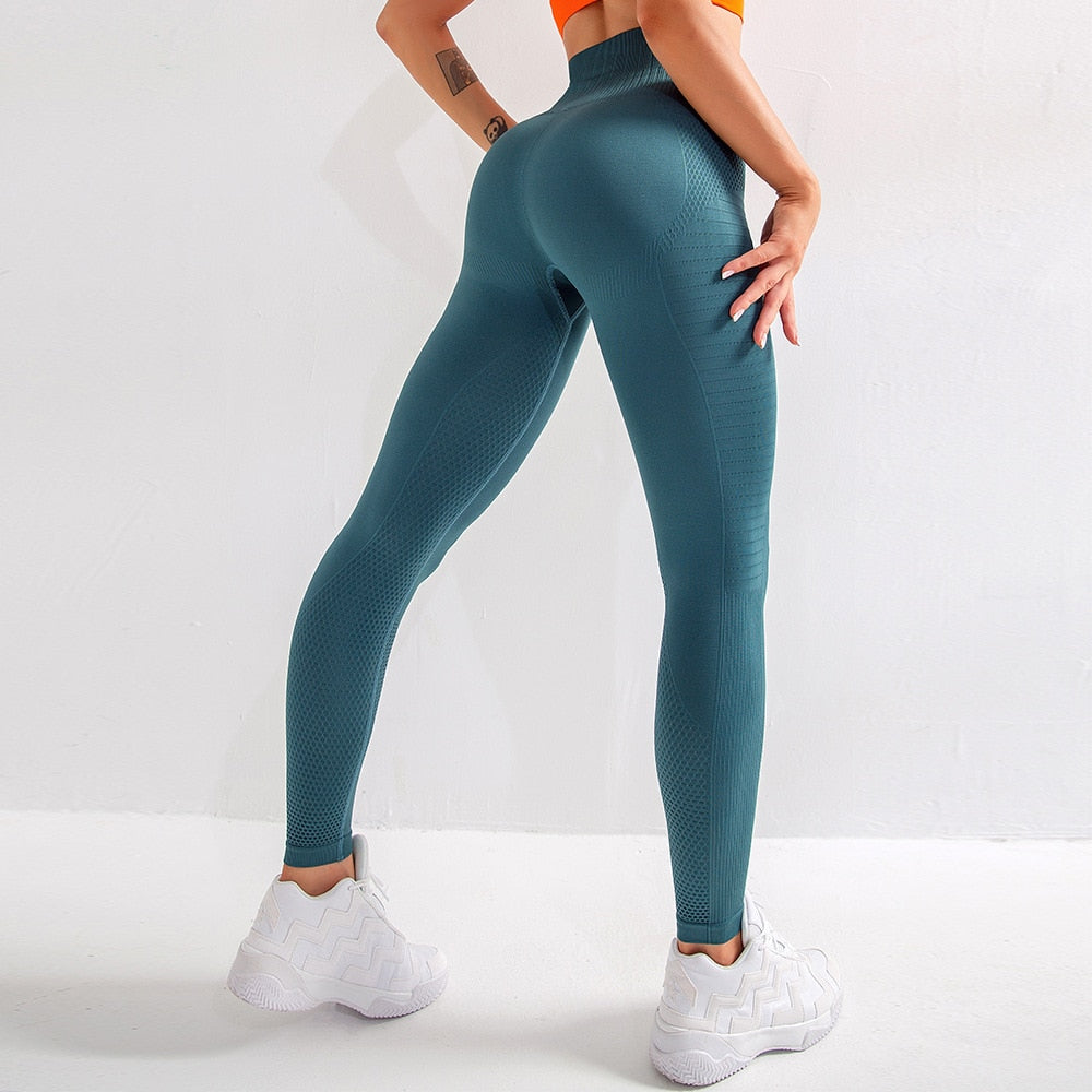 INSTIGATOR LEGGINGS