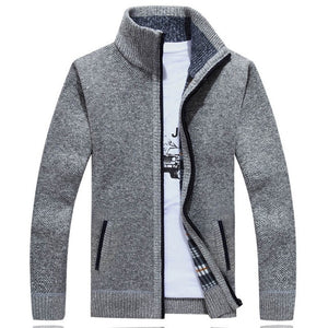 DAWN CASUAL JACKET