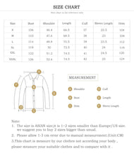 Load image into Gallery viewer, summer new short sleeve shirts men breathable linen cotton shirt chest pocket plus size quality clothes