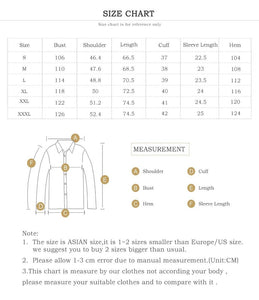 summer new short sleeve shirts men breathable linen cotton shirt chest pocket plus size quality clothes