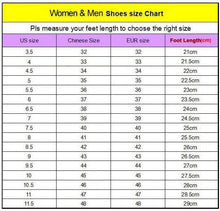 Load image into Gallery viewer, 18cm And 20cm Thick High Heel Flower Fashion Sandals Women Party Dress Shoes Summer Lady Crystal Platform Gladiator Sandals