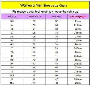 18cm And 20cm Thick High Heel Flower Fashion Sandals Women Party Dress Shoes Summer Lady Crystal Platform Gladiator Sandals